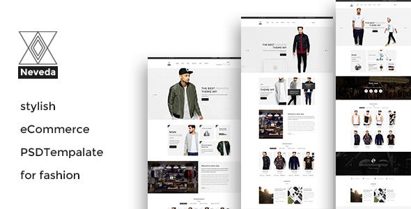 NEVEDA-fashion-shop-psd-templates