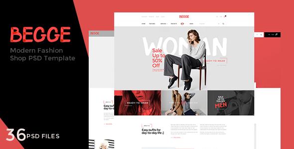 begge-fashion-shop-psd-templates