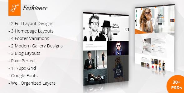 fashioner-fashion-shop-psd-templates