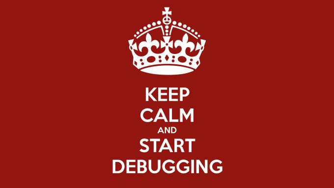 debugging-comes-first-wordpress-tutorial