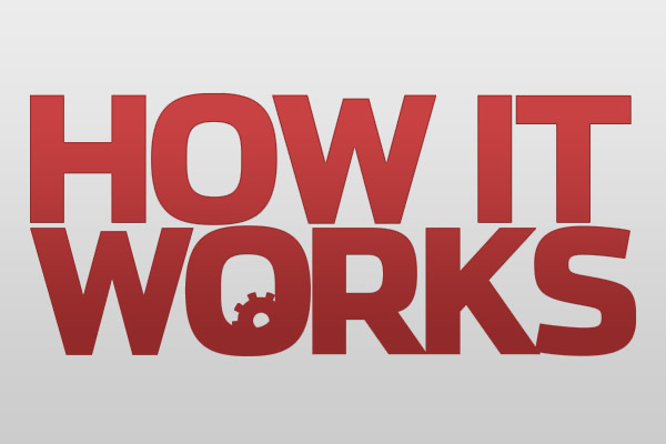 how-wordpress-caching-works