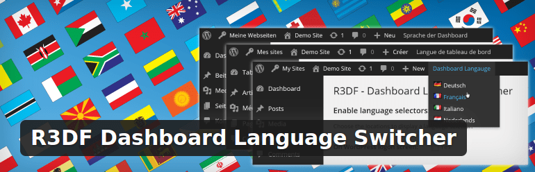 r3df-dashboard-language-switcher-uxguide