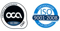 CertificadoISO