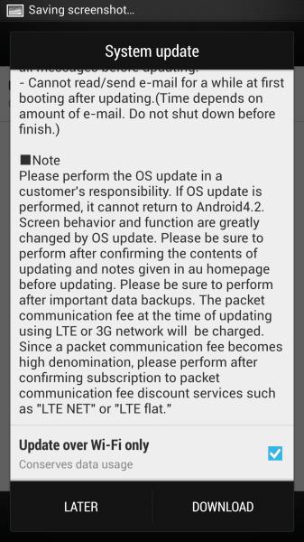 Screenshot_2014-09-02-21-10-44