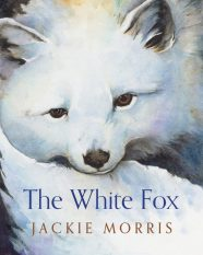 the-white-fox