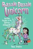 phoebe-and-her-unicorn-4