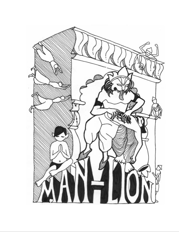 3-man-lion.jpg