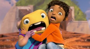 Home Dreamworks 2015 Animation Spring Preview