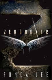 zeroxober