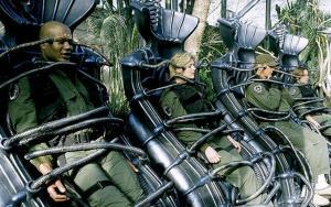 Gamekeeper_(Stargate_SG-1)