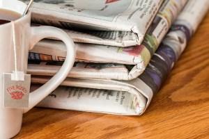 newsmedia-luna-station-quarterly