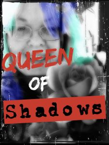 queen-of-shadows-edited-headshot