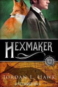 b2ap3_thumbnail_hexmaker