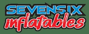 Sevensix Inflatables