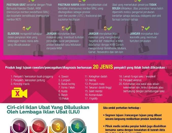 tips copywriting iklankan produk featured