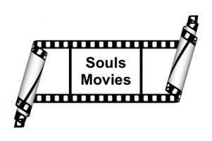 [:de]Filme über Seele und Wahrheit[:en]Spielfilme über die Seele[:es]Spielfilme über die Seele[:tr]Spielfilme über die Seele[:it]Spielfilme über die Seele[:ru]Spielfilme über die Seele[:]