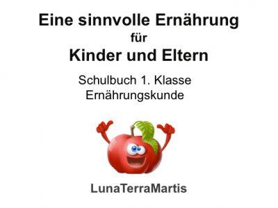 Luna Terra Martis