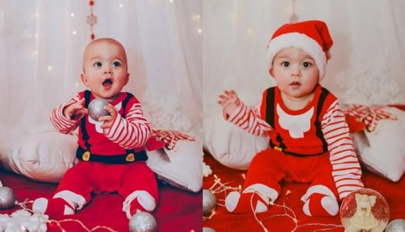 christmas-photoshoting