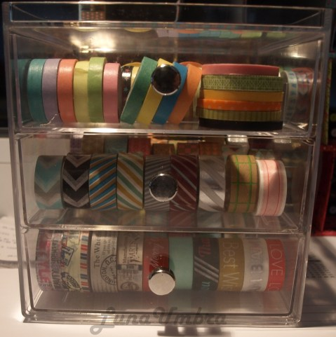 Washi-Container 1