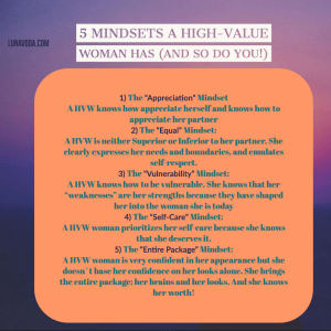5-mindsets-a-high-value-woman-has