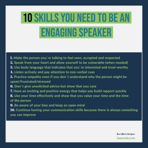 10-skills-you-need-to-be-an-engaging-speaker