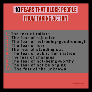 10-fears-that-keep-pp-stuck