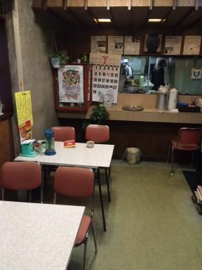 北田食堂4