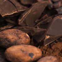 10 razones por las cuáles el Cacao es nuestro súper-alimento favorito :)
