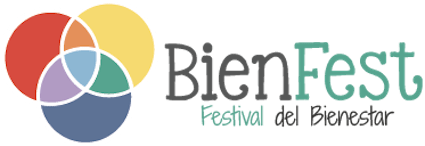 logo bienfest final copia