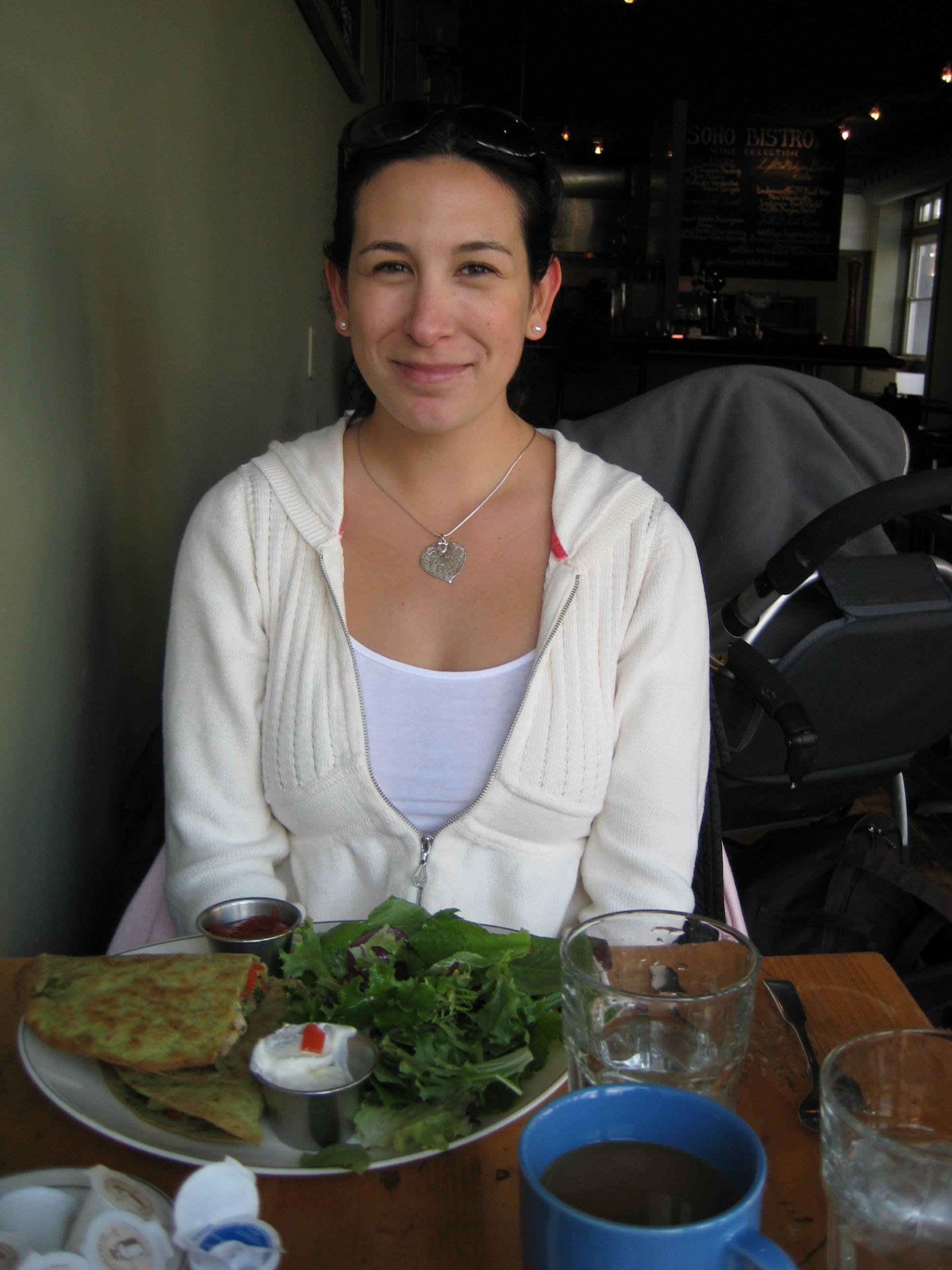 lunch-with-mary-002