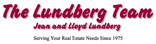 The Lundberg Real Estate Team