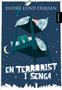 terrorist-thumb