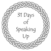 31-days-of-speaking-up100x100