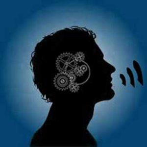 Day 04 - Speaking Up: Verbal Processing