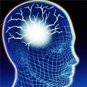 brain-electricity