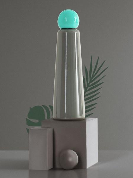 Skittle Bottle Jumbo