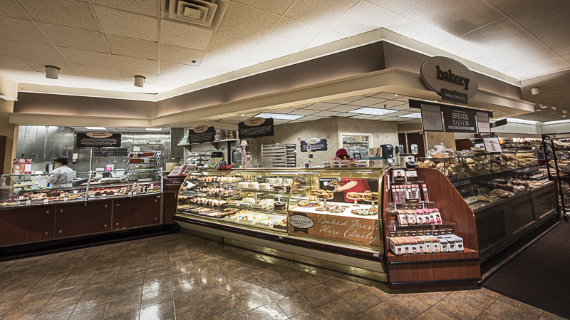 Grocery Stores Bloomington Mn
