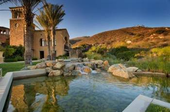 exquisite rancho santa fe estate
