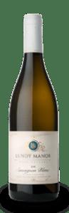 Sauvignon Blanc - Wismer Vineyards