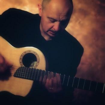 Dan Kozar