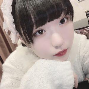 大阪 ミナミ 日本橋 メイドカフェ&バー(メイド喫茶・メイドバー)ぽめ2