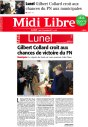 ML_Collard_Lunel
