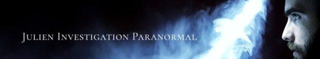 ouija paranormal