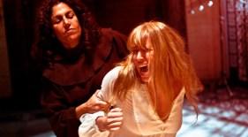 Élisabeth Báthory massacre vampire