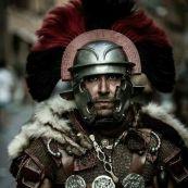 ésotérisme romain