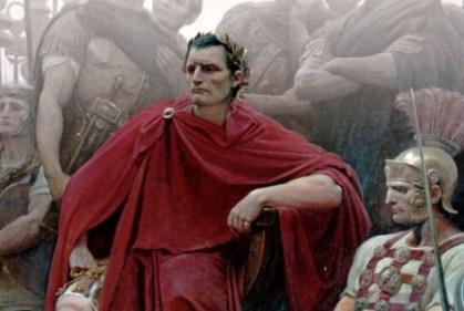 empereur romain