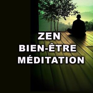 Autel Zen / Bien-être / Méditation