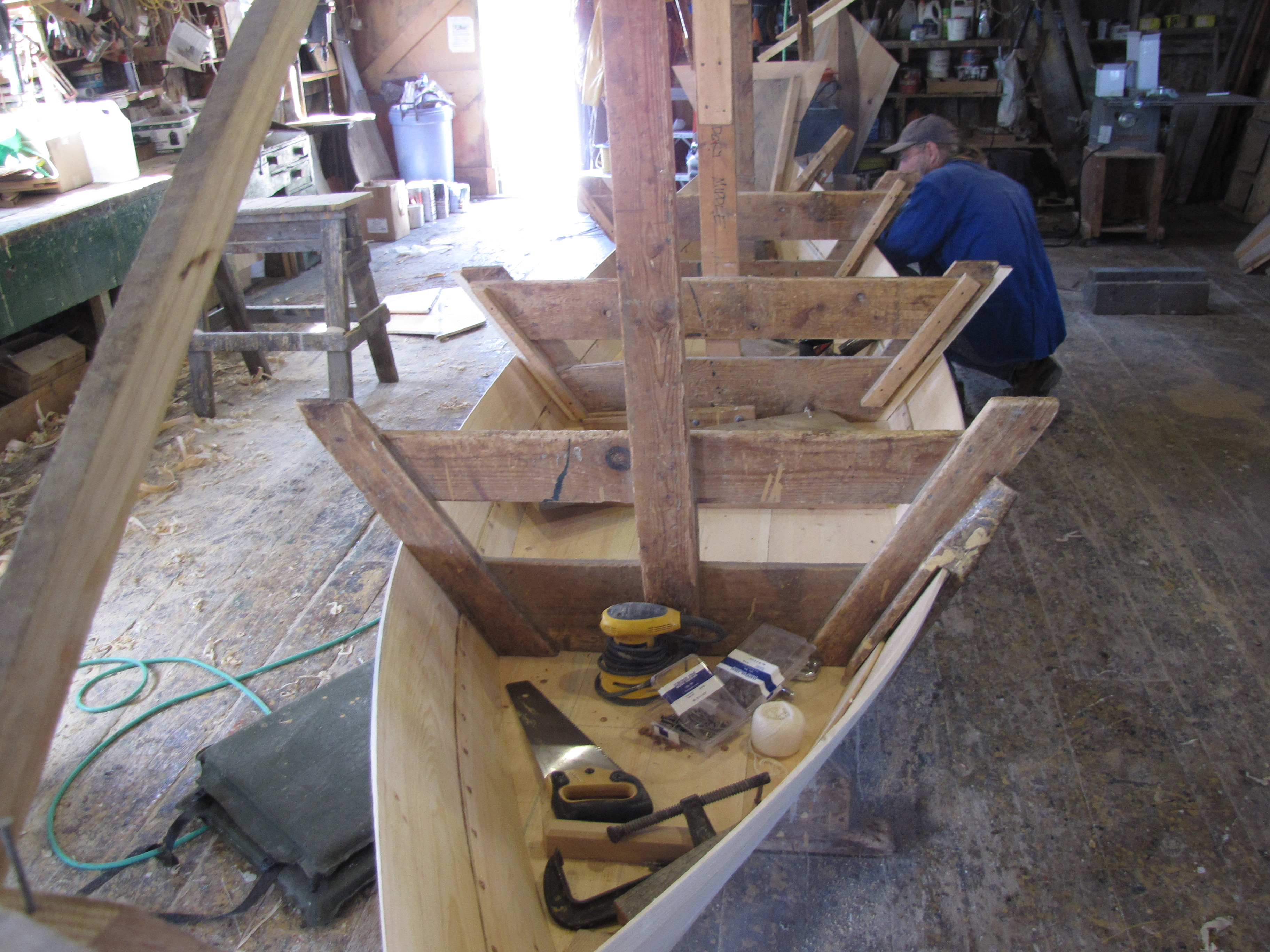 diy adirondack chair kit chaise lounge chairs indoors plans for wood outboard motor stand | testy39xqi