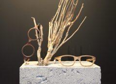 lunettes en bois w-eyes