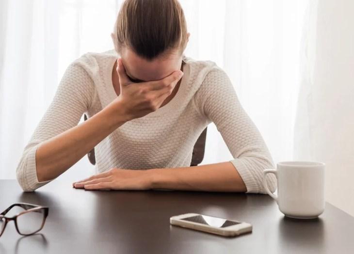 stress kan förvärra autoimmuna sjukdomar